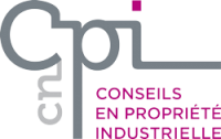 logo cncpi