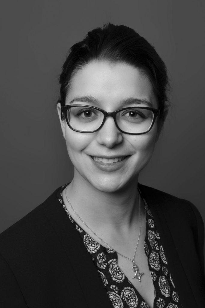 Juliette Tallobre
