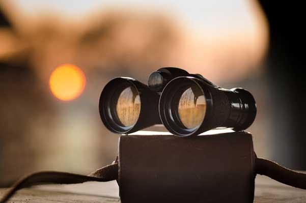 surveillance marque veille concurrence