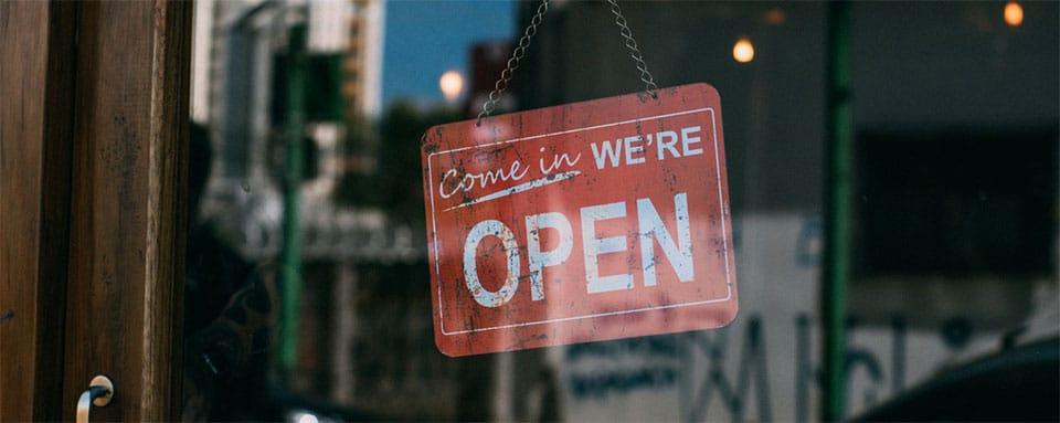 4f230e7021d95b Visibilité et sécurité : les enjeux du nom commercial pour  l'auto-entrepreneur
