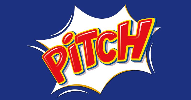 bataille-marque-pitch-brioche-pasquier-start-ups