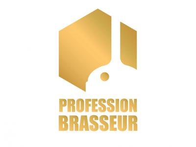 marque profession brasseur