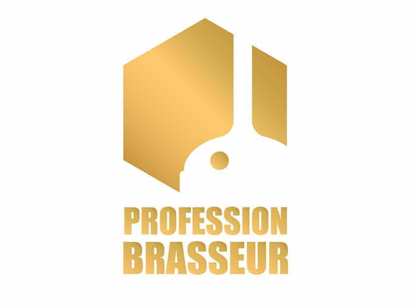 La marque collective profession brasseur d p t de for Depot reglement interieur