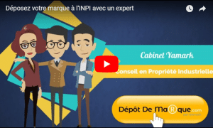 deposer-une-marque-inpi-expert-youtube