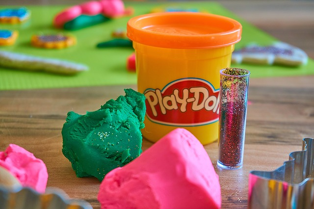 marque olfactive-play-doh