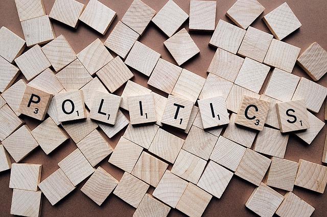 marques-et-politique