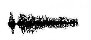 sonogramme-mgm-rugissement-lion-marque sonore