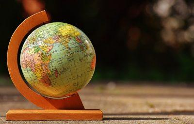 demandes de marques internationales OMPI WIPO augmentation