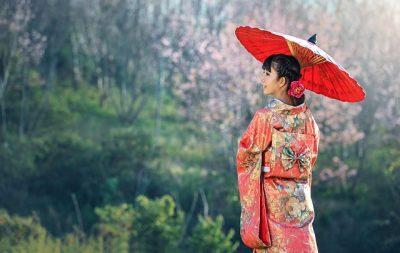 Kimono-appropriation-culturelle-depot de marque