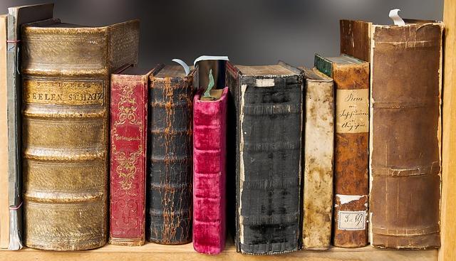 histoire des marques - loi de 1857