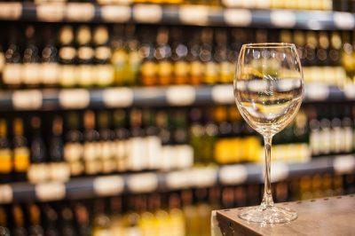 déposer et protéger sa marque de vin