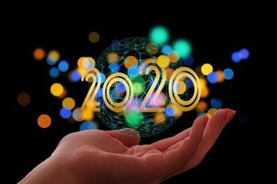 2020 - réforme droit des marques
